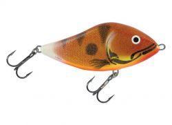 Salmo Slider Jerkbait Glider walleye WE schwimmend 6cm 10,5g