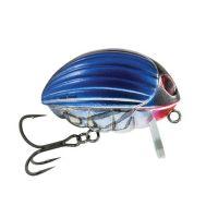 Salmo Bass Bug Wobbler Bluebird Bug BBB