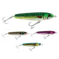 Salmo Sweeper SX Lure sinking