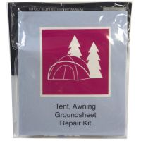 Stormsure Reparaturset Zelt und Schirm