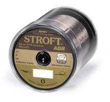 Schnur STROFT ABR Monofile 500m  0,225mm-5,10kg