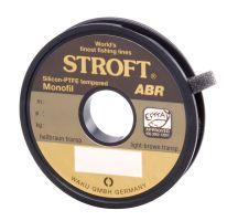 Schnur STROFT ABR Monofile 25m