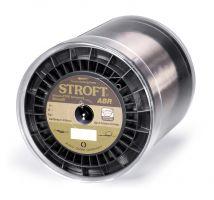 Schnur STROFT ABR Monofile 5000m  0,180mm-3,60kg