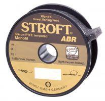 Schnur STROFT ABR Monofile 100m