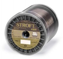 Schnur STROFT ABR Monofile 1500m 0,500mm-21kg
