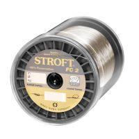Schnur STROFT FC2 Fluorocarbon 1000m