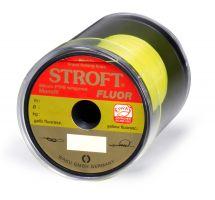 Schnur STROFT Fluor Monofile 500m