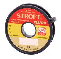Schnur STROFT Fluor Monofile 25m