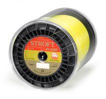 Schnur STROFT Fluor Monofile 2500m 0,400mm-13kg