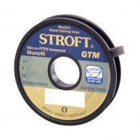 Schnur STROFT GTM Monofile 50m  0,060mm-0,65kg