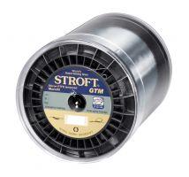 Schnur STROFT GTM Monofile 5000m