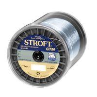 Schnur STROFT GTM Monofile 1000m  0,050mm-0,5kg