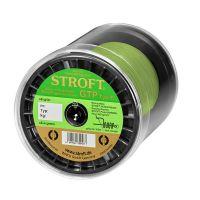 Stroft Schnur GTP Typ E geflochten olivgrün 1000m