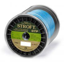 Schnur STROFT GTP Typ R Geflochtene 1000m hellblau