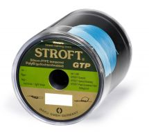 Line STROFT GTP Type R Braided 250m light blue