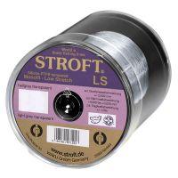 Schnur STROFT LS Monofile 500m  0,160mm 3,10kg