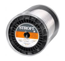 Schnur STROFT N Monofile 5000m  0,250mm-4,2kg