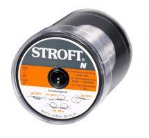 Schnur STROFT N Monofile 500m  0,600mm-21kg