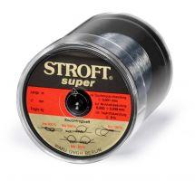 Schnur STROFT super Monofile 500m