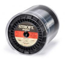 Schnur STROFT super Monofile 2500m 0,400mm-11,2kg