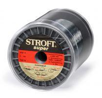 Schnur STROFT super Monofile 1000m