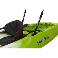 FeelFree Kajak Nomad 2,9m  Tropical