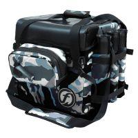 Feelfree Camo Crate Bag Tasche desert