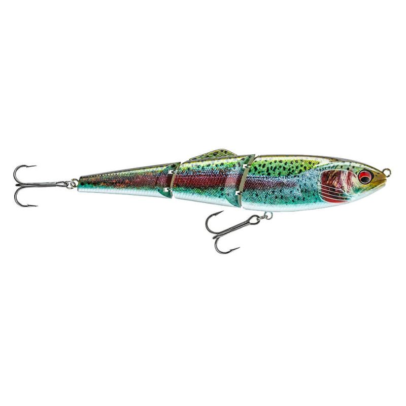 65e0330466b Daiwa Prorex Lure Joint Bait BT Live Rainbow Trout - purchase by ...
