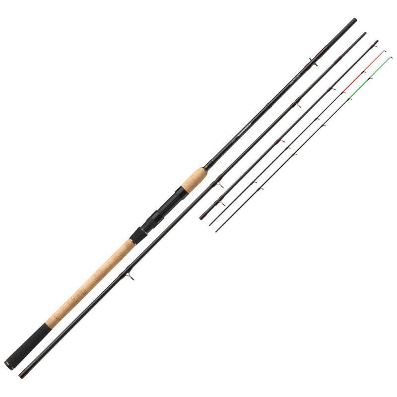 Daiwa Windcast Feeder Fishing Rod 3,30m 120g