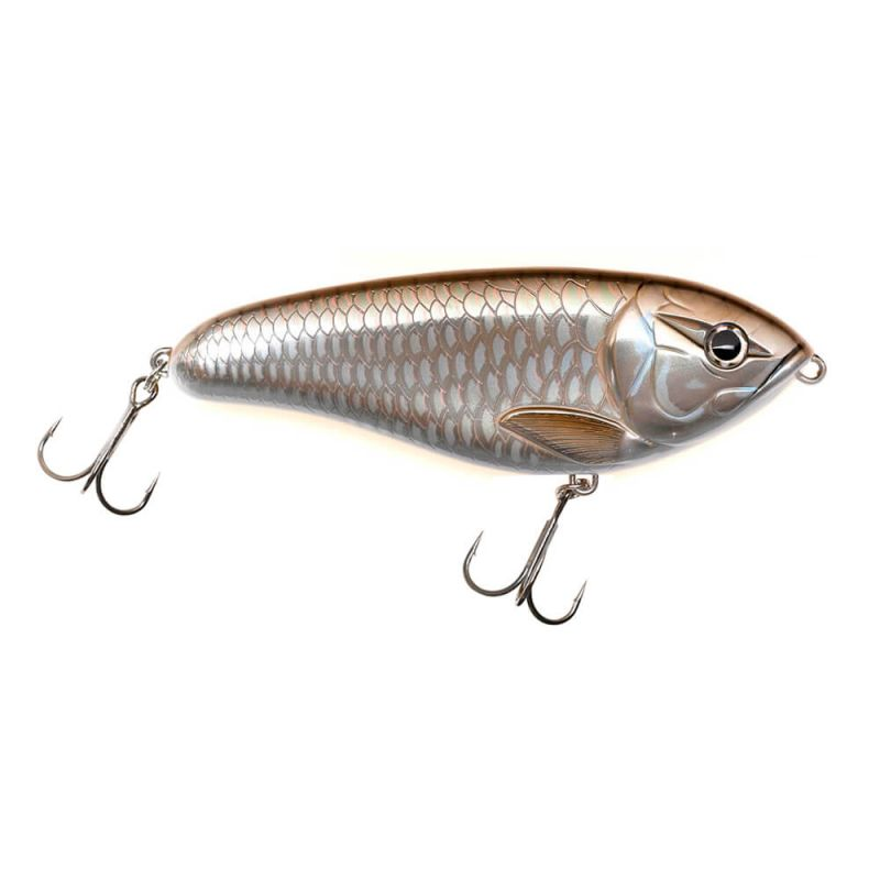 065ee95a169 Illex Lure Dexter Jerk 70 Arwana - purchase by Koeder Laden online