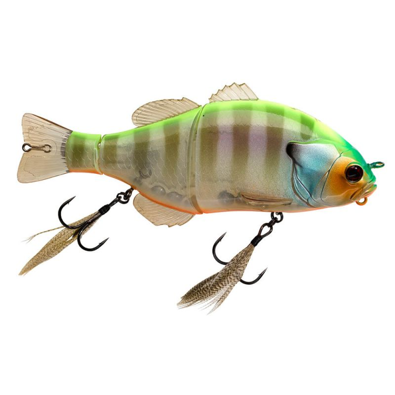 Illex Lure Gantarel 16cm Chartreuse Blue Gill Purchase