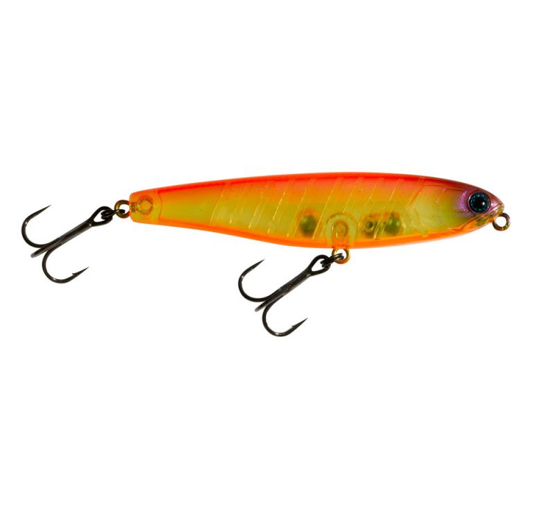 Illex Lure Water Monitor 85 Fire Chartreuse Purchase By