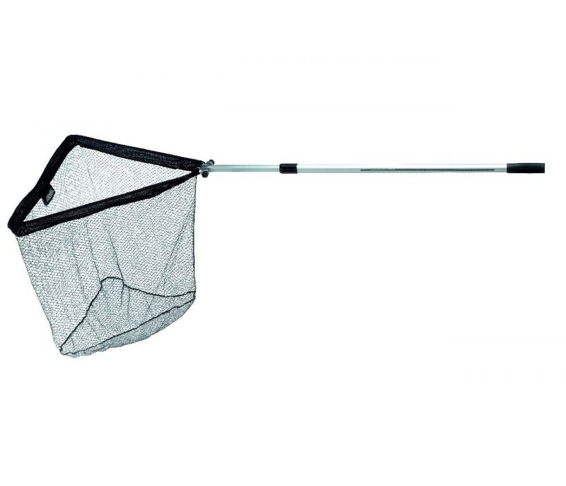 Jenzi fishing landing net premium big pread purchase by for Big fishing net